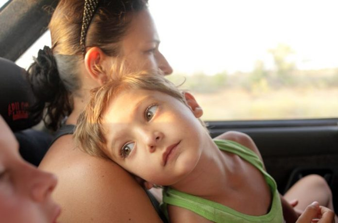 Car Seat Safety - Avoid These 3 Deadly Mistakes
