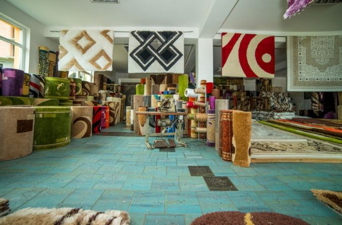 Carpet Buying: Things You Must Know