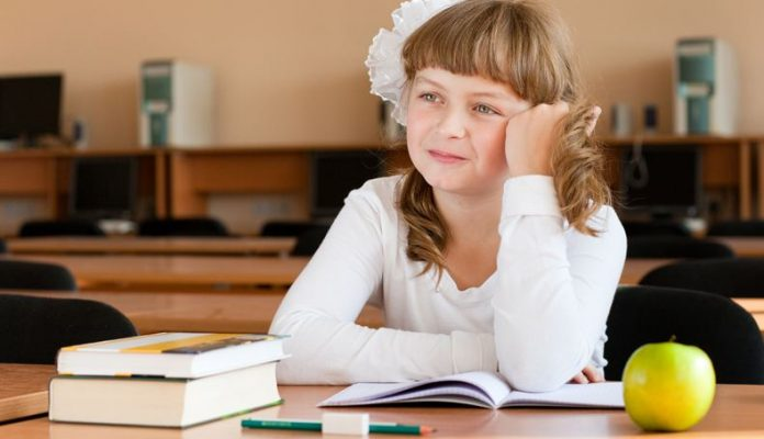 Help Your Child Fight Stress