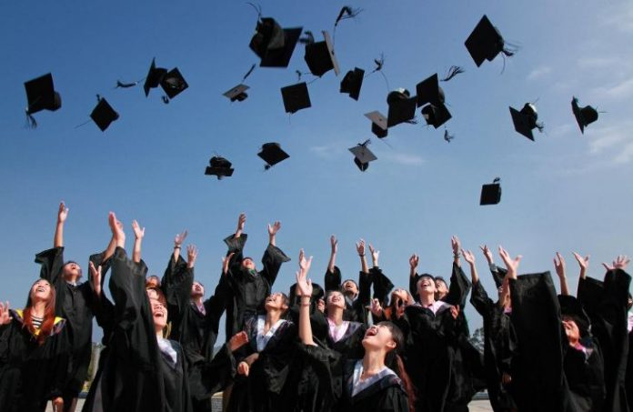 Marketing Your College Degree