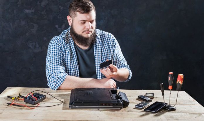 6 Tips To Promote And Improve Your Computer Repair Business