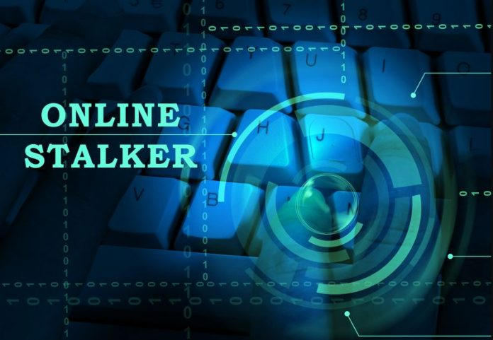 Cyberstalking: How To Stay Out Of Danger