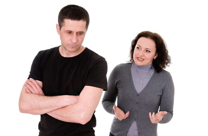 Going Through A Traumatic Marriage And Contemplating A Divorce?