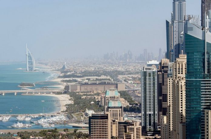 Dubai Property - One Of The Hottest Investments On The Planet