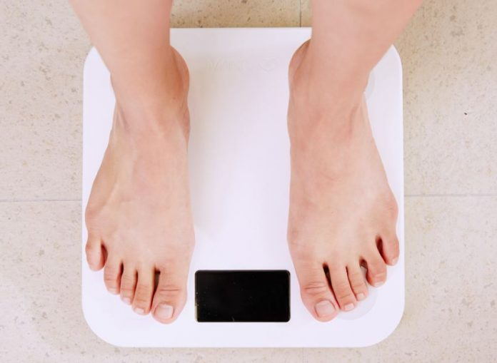 3 Easy Weight Loss Tips!