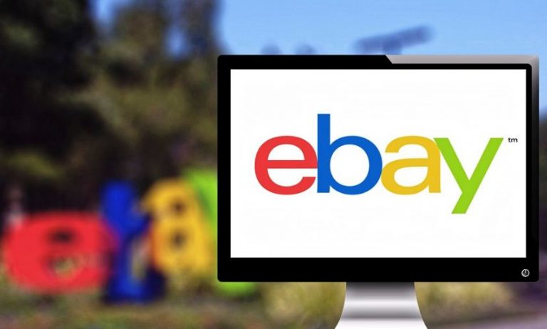 Estimating An Item's Value For Sale On eBay