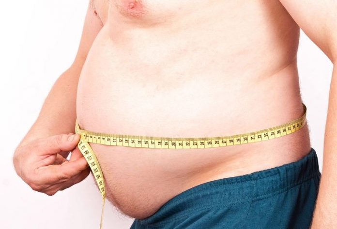 Excessive Weight And Joint Problems