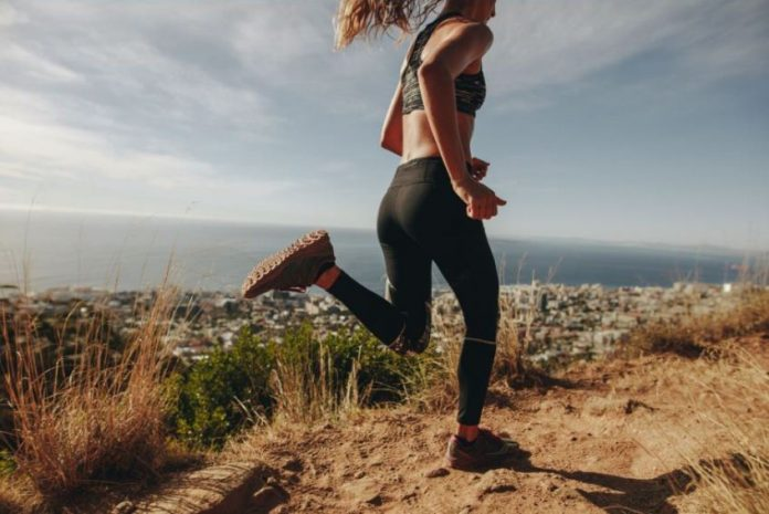 10 Ideas to Supercharge Your Level of Fitness for More Years of Living