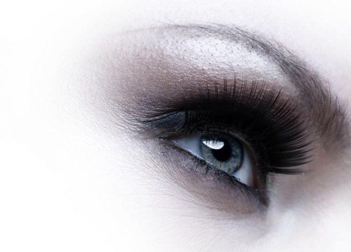 Considering An Eyelid Surgery? Facts You Should Know