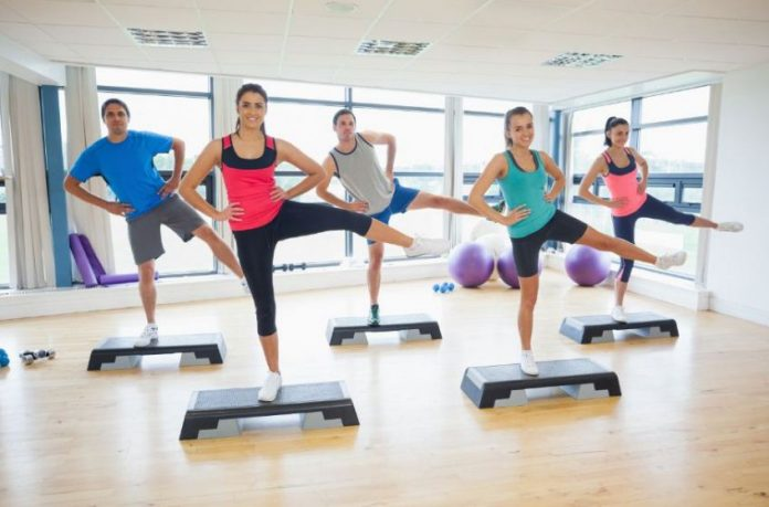 10 Benefits of Enrolling for Aerobic Fitness Exercise for Much Better Health and Fitness