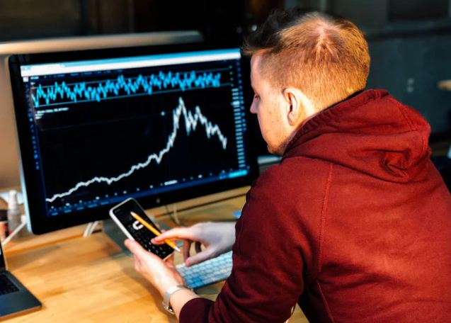Where To Find Good Forex Trading Seminar?