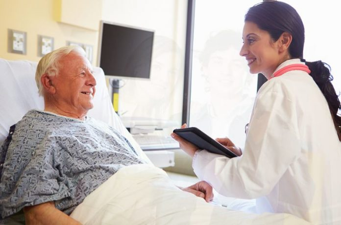 How To Understand Geriatric Care And How It Can Help The Elderly