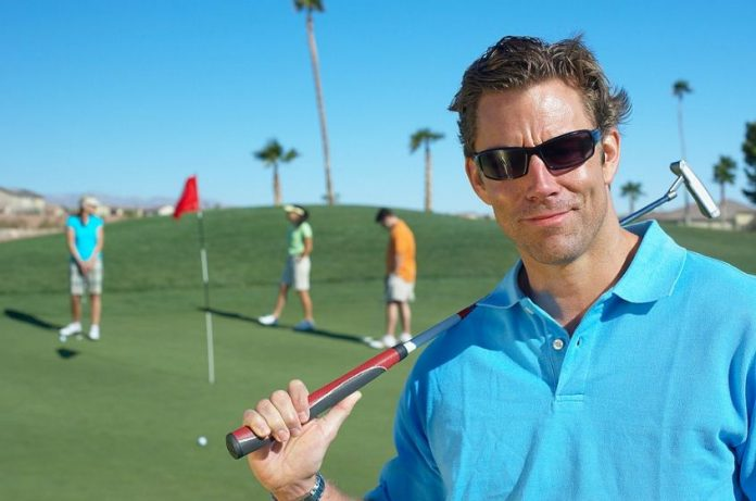Use These 12 Hints to Improve Your Golfing Technique Immensely