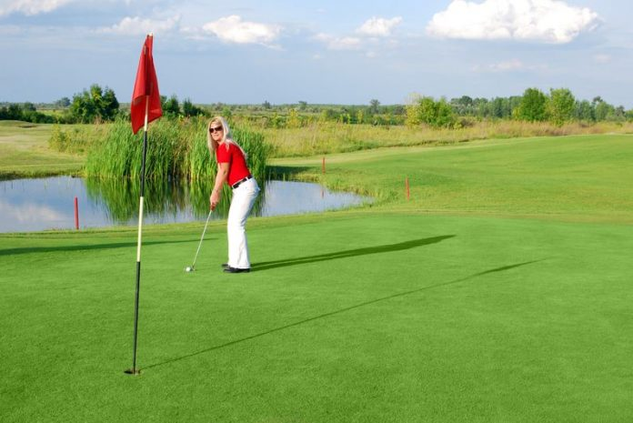 Ten Unconventional Golfing Tips To Improve Your Game
