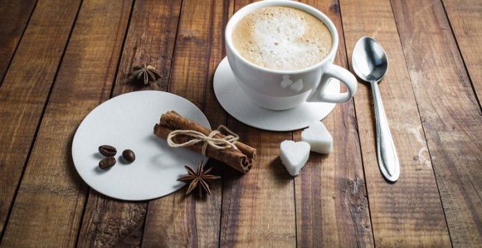All You Wanted To Know About Gourmet Coffee