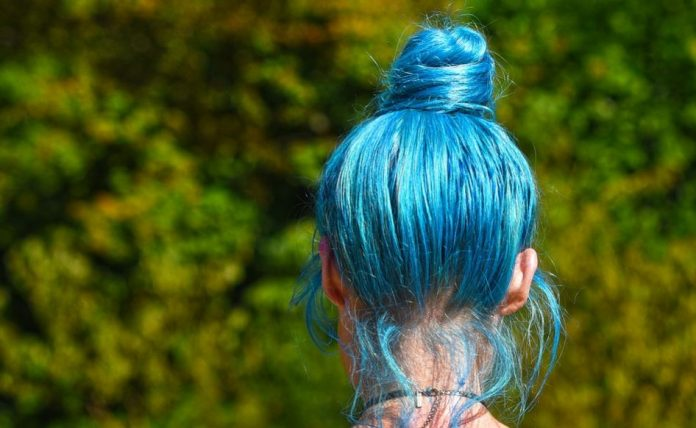 Choose The Best Hair Color For You - Change Your Look Completely