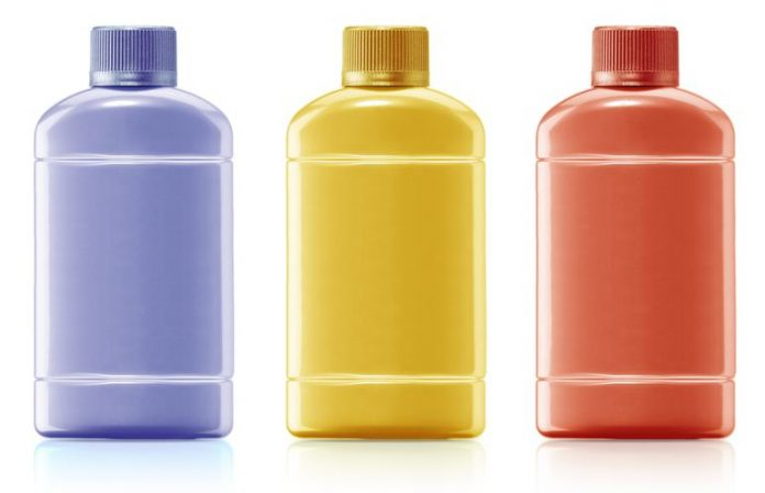 How To Select Your Hair Products Based On Ingredients