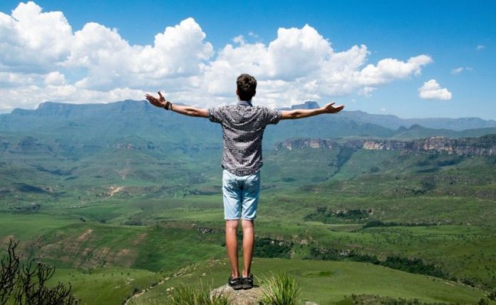 9 Better Ways to Build Your Self Confidence