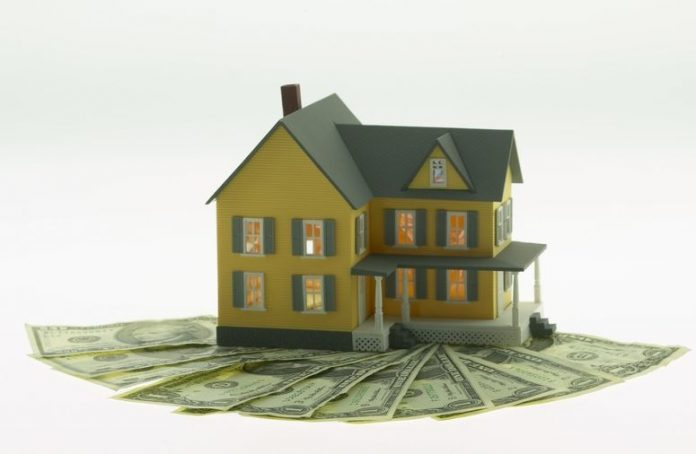 How To Understand Home Equity Loans