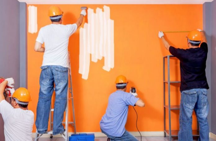 12 Outstanding Tips You Can Use to Find a Perfect Home Remodeling Contractor
