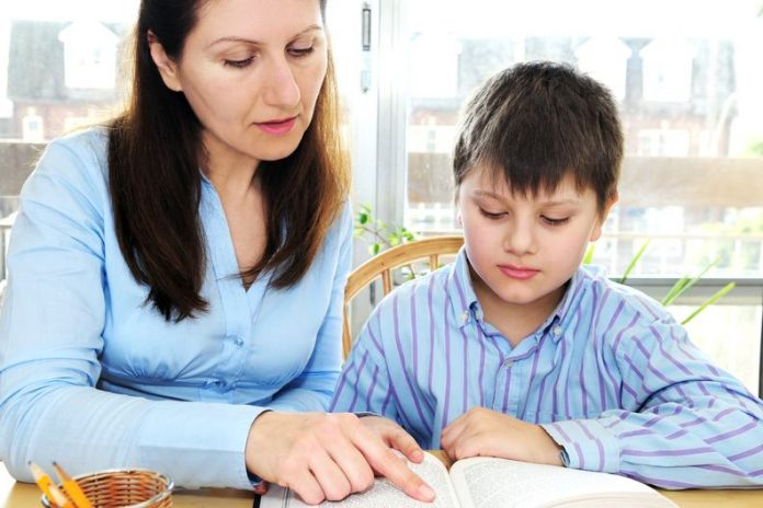 Home Schooling Cost Analysis