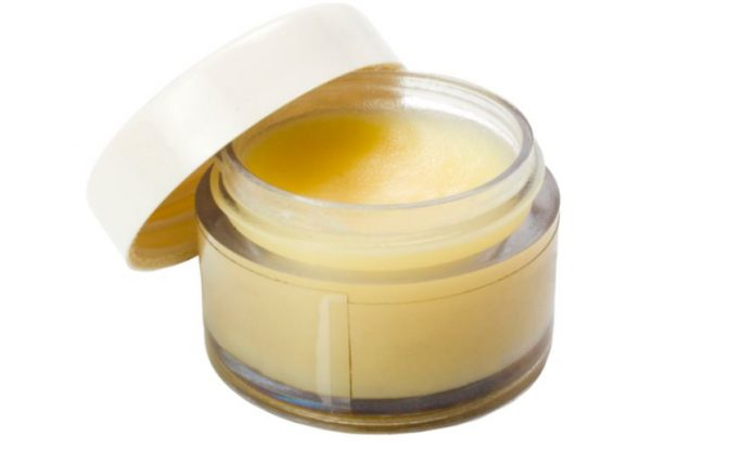 Recipes For Natural Homemade Beauty Products