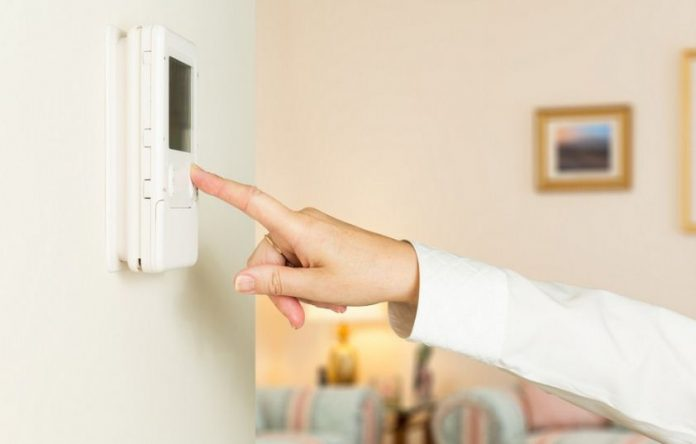 HVAC System: 11 Best Ways To Get Your HVAC To Work For You
