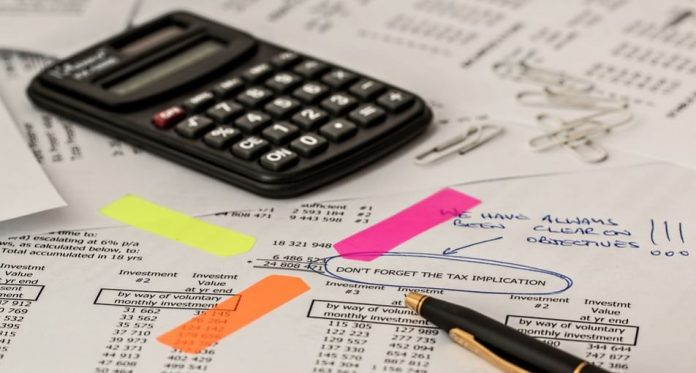 How To Calculate Your Life Insurance Rate Quotes