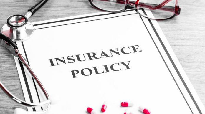 The Insurance Policies To Gain Control Over Your Personal Finance