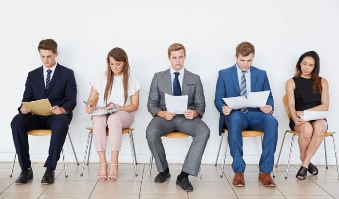 Job Interview: Prepare And Perform