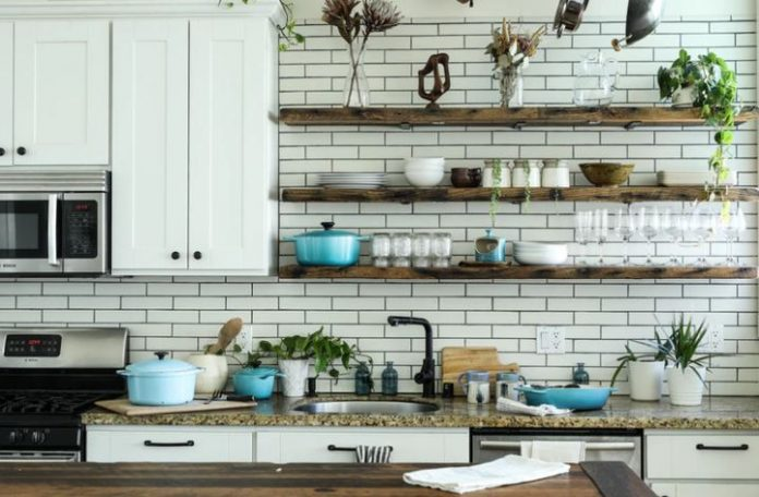 Kitchen Equipment: The Right Tools