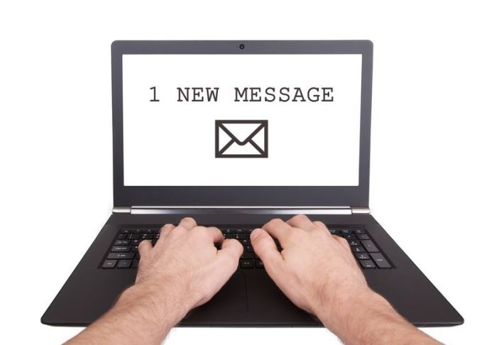 What Advantages And Disadvantages Direct Mailing Present