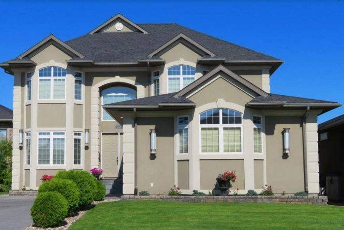 What Is Mortgage And Bad Credit Mortgage?