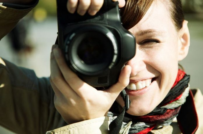 Digital Photography Tips For Photographers And Buyers