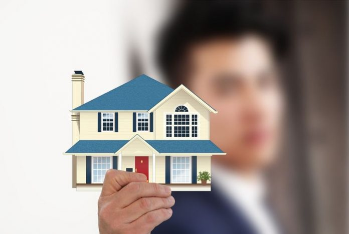 The Myth About Discount Real Estate Brokers
