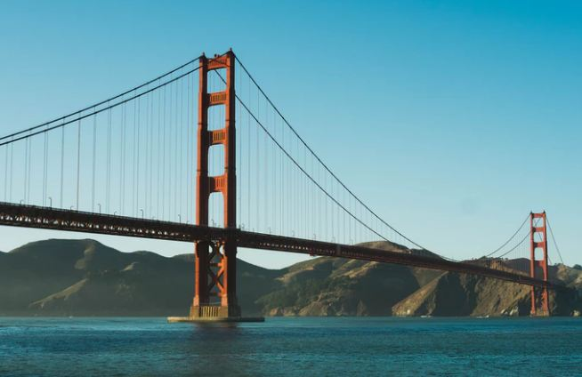 Where To Find Entertainment In San Francisco