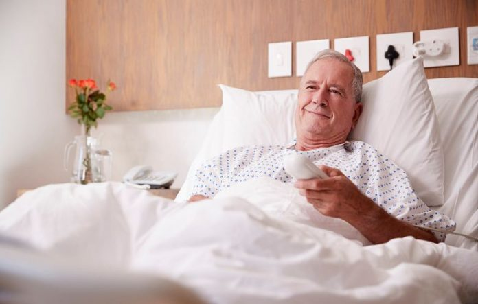 Seniors Suffer From Hypoglycemia: Know The Recovery Methods