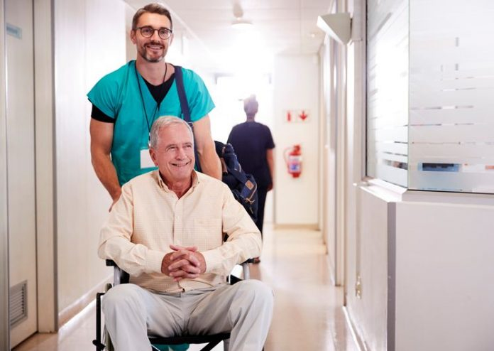 Health Insurance For Senior Citizens: A Brief Overview