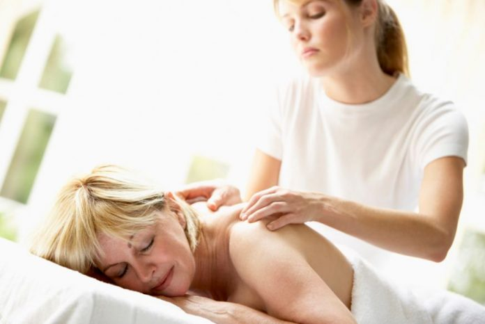 Spas, A Great Way to Entertain Your Body As Well As Your Mind