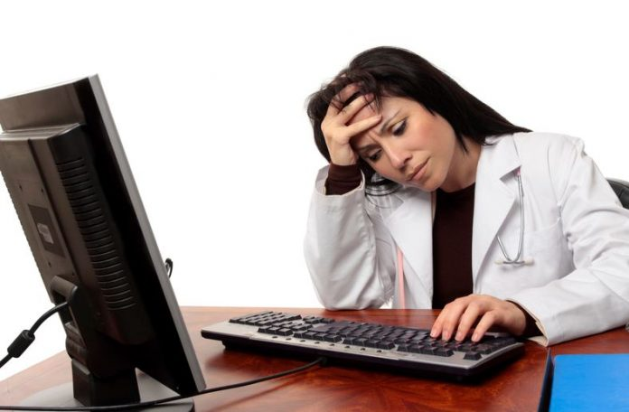 How Should Women Cope With Stress