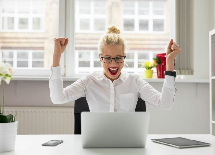 5 Secrets to Becoming Successful In Whatever You Do