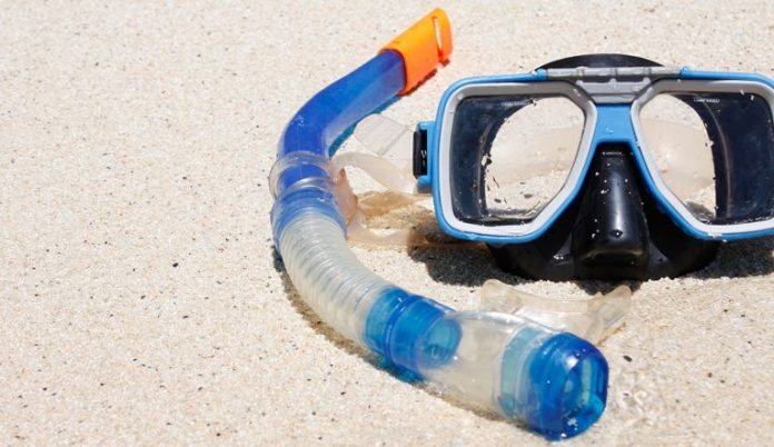 Swimming Equipment- What You Need To Buy