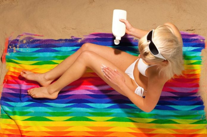 Useful Tips and Directions for skin Tanning