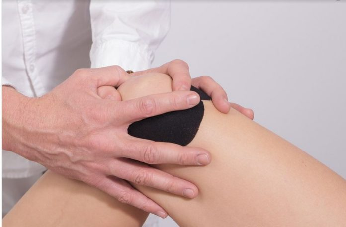 The Most Common Therapies For Treating Arthritis Are Not Effective