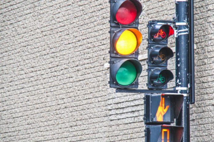 3 Traffic Exchange Tips To Make Them Work For You
