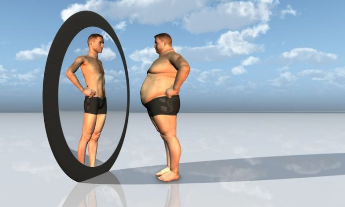 Are You A Weight Watcher?