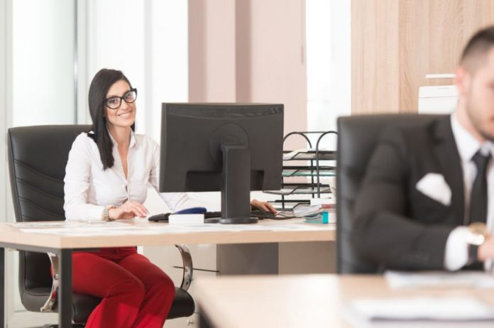 Enhance Efficiency in Your Workplace