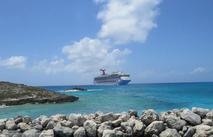 Bahamas Cruise Tips What You Need To Know