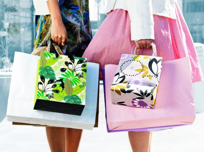 Best Shopping Options In Auckland