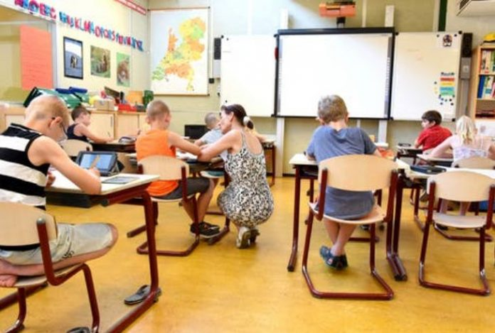 Boarding School For Troubled Kids: Why You Should Consider It For Your Kid?